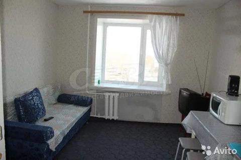Комната 12.7 м в 1-к, 7/9 эт. - Фото 1