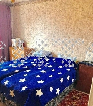 Продажа квартиры, Череповец, Городецкая Улица - Фото 5