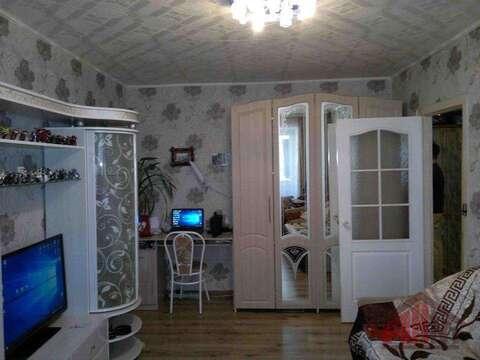 Продажа квартиры, Псков, Ул. Бастионная - Фото 1