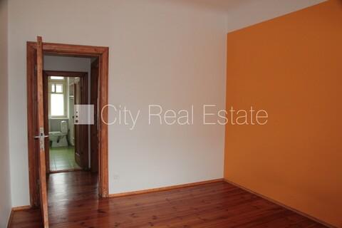 Продажа квартиры, Улица Аусекля - Фото 5