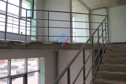 Продажа офиса с отдельным входом - Фото 4