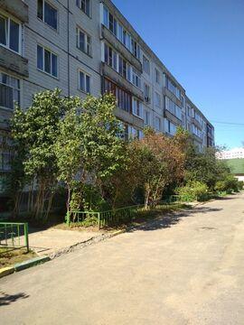 Продается отличная 5-ти комнатная квартира в Конаково на Волге! - Фото 4