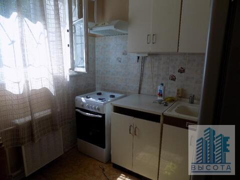 Аренда квартиры, Екатеринбург, Космонавтов пр-кт. - Фото 1
