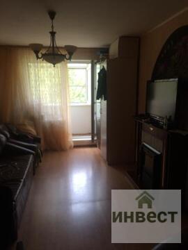 Продается 3х-комнатная квартира г.Наро-Фоминск, ул.Шибанкова, д.42 - Фото 1