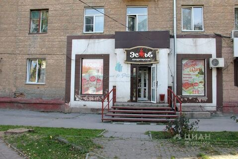 Аренда псн, Новосибирск, Дзержинского пр-кт. - Фото 1