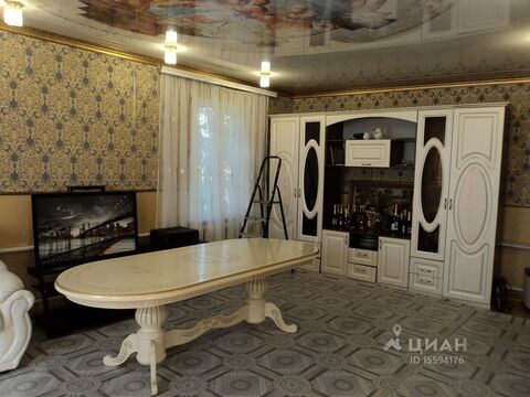 Продажа дома, Пенза, Ул. Серпуховская - Фото 2