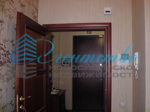 Продажа квартиры, Новосибирск, м. Заельцовская, Ул. Кавалерийская - Фото 5