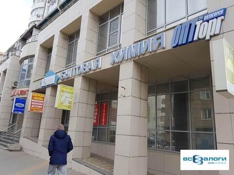 Продажа офиса, Ставрополь, Ул. Мира - Фото 3