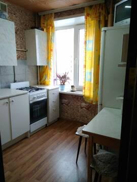 1-комнатная в аренду в Химках - Фото 1