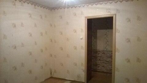 2-к квартира в г.Александров - Фото 3