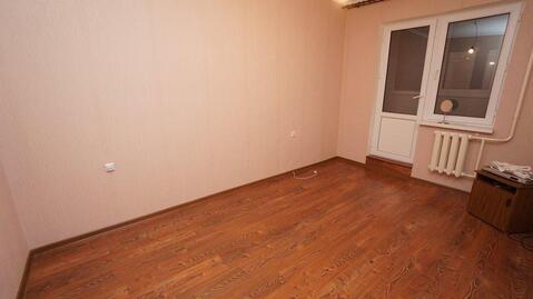 Купить двухкомнатную квартиру с ремонтом в монолитном доме, Южный район - Фото 5