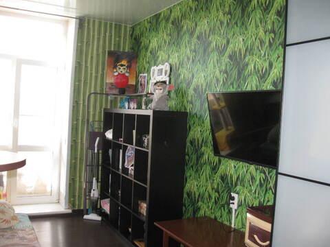 Продажа комнаты г. Екатеринбург, ул. Баумана, д. 2-а - Фото 3