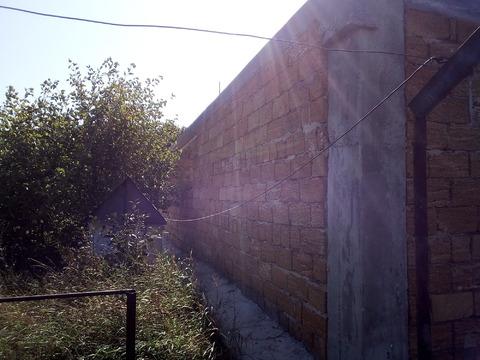 Продам участок Симф. р-н Гвардейское улица Юбилейная - Фото 2