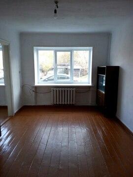 Предлагаем приобрести квартиру в Копейске - Фото 2