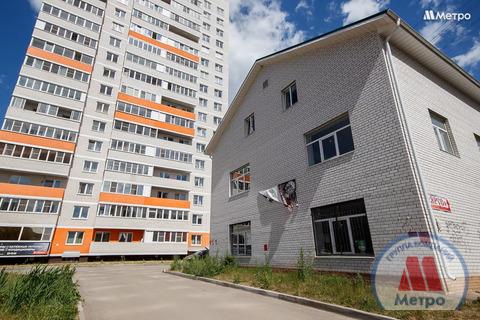Коммерческая недвижимость, ул. Батова, д.3 к.В - Фото 2