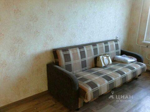 Продажа комнаты, Липецк, Осенний проезд - Фото 1