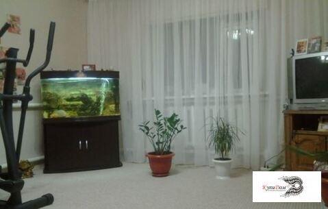 Продам дом в центре г. Михайловска - Фото 2