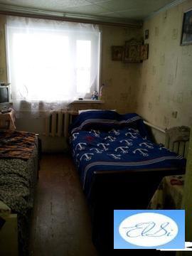 Дом, центр, ул. Боголюбова - Фото 4