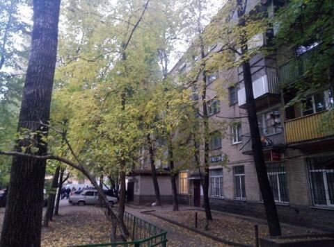 Комната 12 кв.м. г. Жуковский, ул. Гагарина д. 5 - Фото 2