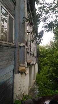Продажа комнаты, Владимир, Ул. Федосеева - Фото 1