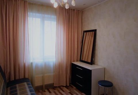 Объявление №53891985: Сдаю 1 комн. квартиру. Вязники, ул. Ефимьево, 2,