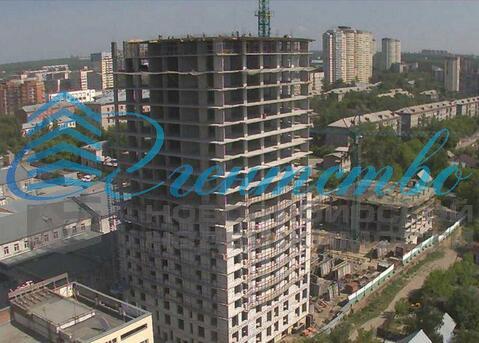 Продажа квартиры, Новосибирск, м. Заельцовская, Ул. Дуси Ковальчук - Фото 2