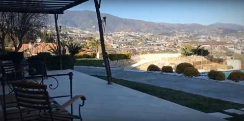 Аренда эксклюзивной виллы для отдыха в Сан - Ремо, Италия - Фото 2