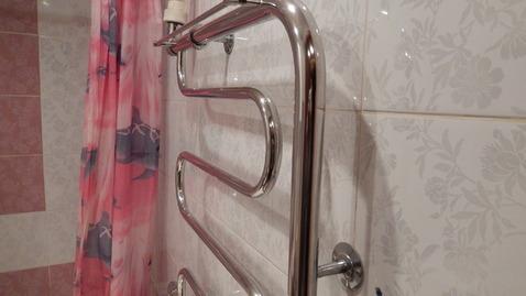 Продам 2 квартиру по проспекту Мира 36 Чебоксары - Фото 3
