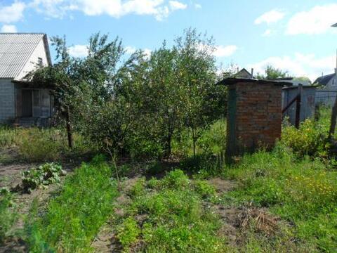 Продажа дома, СНТ Осень, Семилукский район, Цветочная - Фото 4