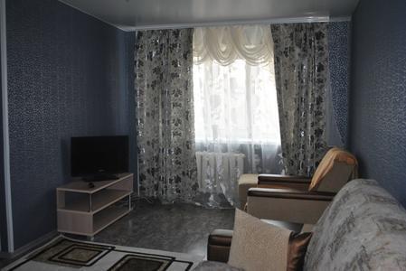 Октябрьский мкр дом 7, Саянск, Иркутская область - Фото 3