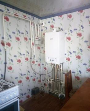 Продаётся дом со всеми удобствами в Дёмском р-не г. Уфы - Фото 5