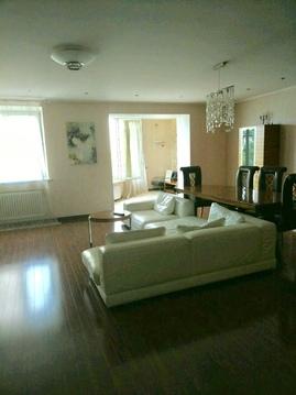 3 комнатная квартира по адресу: М.О, Жуковский, ул. Дугина, д. 17 к.3 - Фото 4