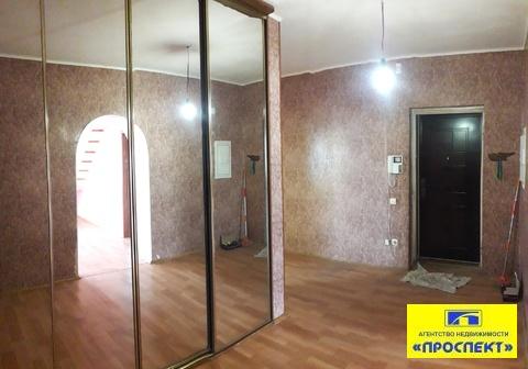 4-комнатная двухуровневая квартира в самом центре города - Фото 5