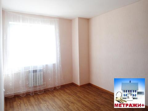 1-к. квартира в Камышлове, ул. Строителей, 11а - Фото 2