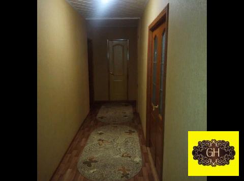 Продажа квартиры, Калуга, Звёздная - Фото 5