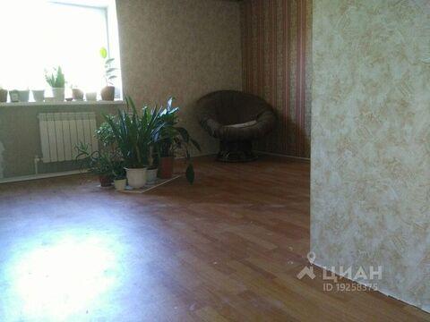 Продажа комнаты, Барнаул, Ул. Заветная - Фото 1