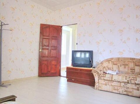 Продажа дома, Сочи, Ул. Лысая Гора - Фото 3