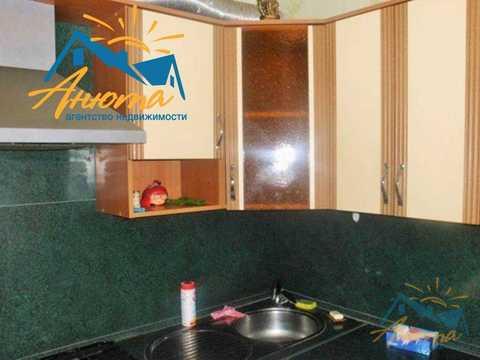 Сдается 1 комнатная квартира в Обнинске улица Мира 11 - Фото 3