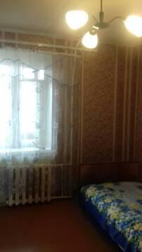 Трехкомнатная квартира на ул.Диктора Левитана - Фото 3