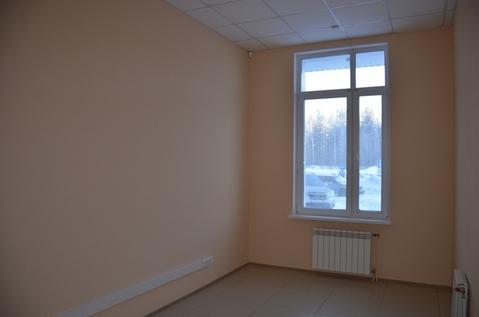 Продам помещения в Александрии - Фото 4