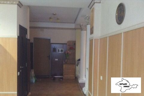 Сдается в аренду квартира г.Севастополь, ул. Дыбенко Павла - Фото 3
