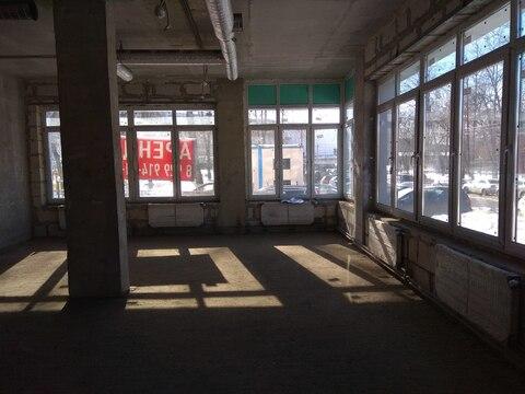 Торговое помещение 75 кв.м. в ЖК - Фото 5