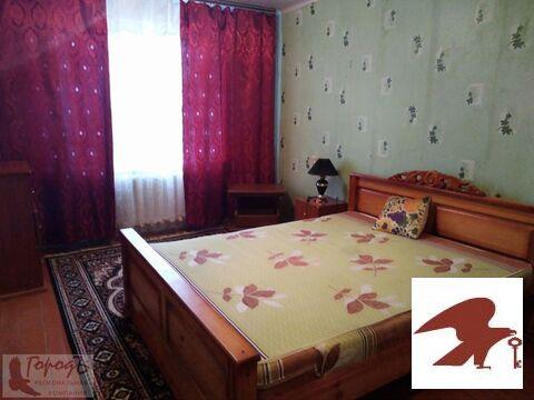 Комнаты, ул. Покровская, д.10 - Фото 1