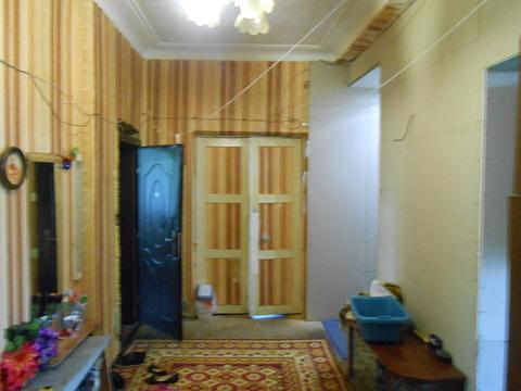 4 комнатная квартира в г.Рязани, ул.Белякова, дом 1 - Фото 2