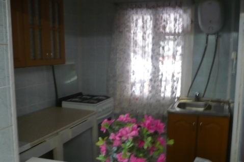 Аренда квартиры, Уфа, Ул. Пушкина - Фото 4