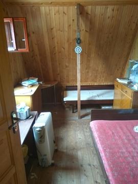 Продается дом д. Михайловка - Фото 4