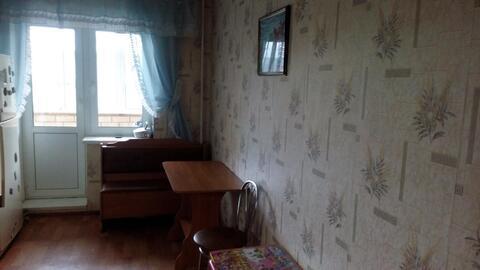 Продам, обменяю четырехкомнатную квартиру - Фото 2
