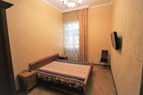 Продам 3 комнатную квартиру в Алуште, ул.Ленина,10. - Фото 5