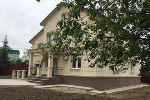 Продажа дома, Кнутово, Филимонковское с. п, м. Тропарево - Фото 2