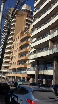 Квартира с видом на Дон - Фото 1